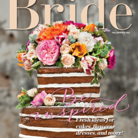 BrideCover-FW2015 1