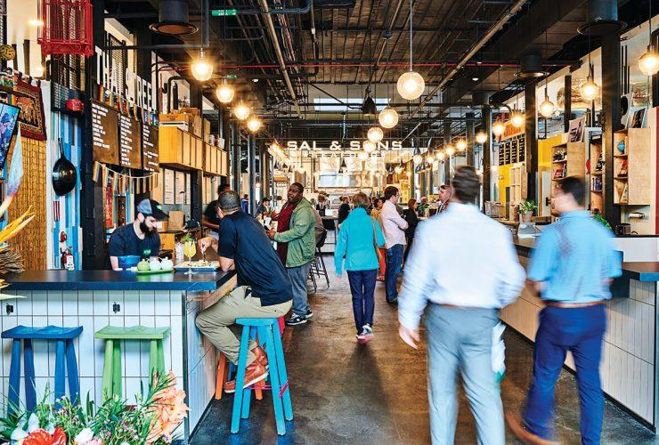 Broadway Market 007 Grewal Locopy1