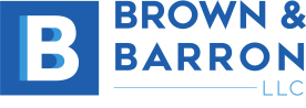 Brown-and-Barron-Logo-copy.jpg#asset:116664