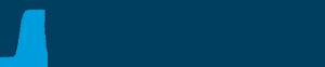 Ca Logo Horizontal 300Px