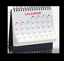 Calendar_190912_110741.png#asset:120600
