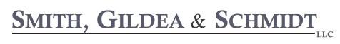 Dehaven-Logo-JPEG.jpg#asset:117143