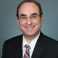 Dr  Friedman Small