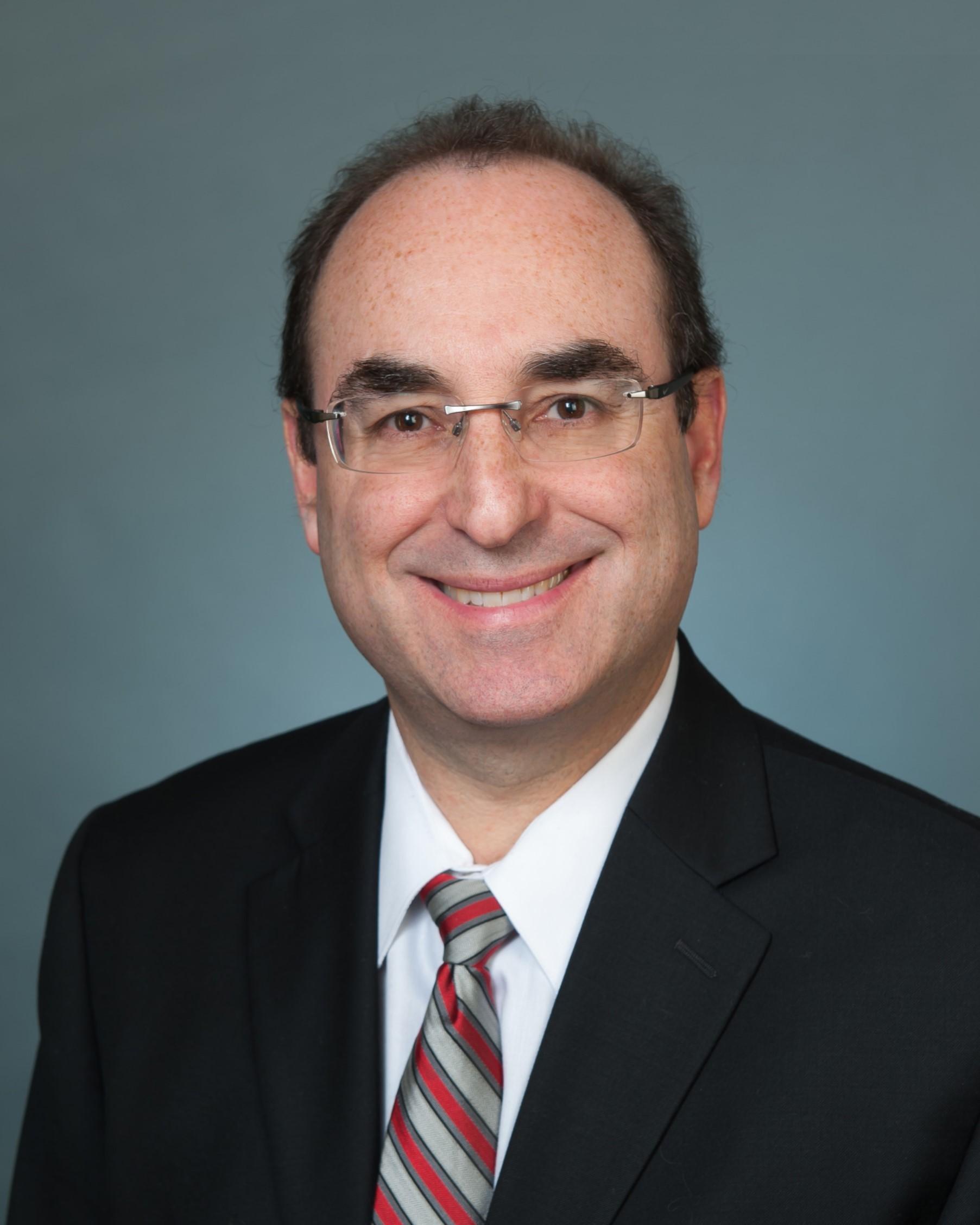 Dr.-Friedman-small.jpg#asset:68312