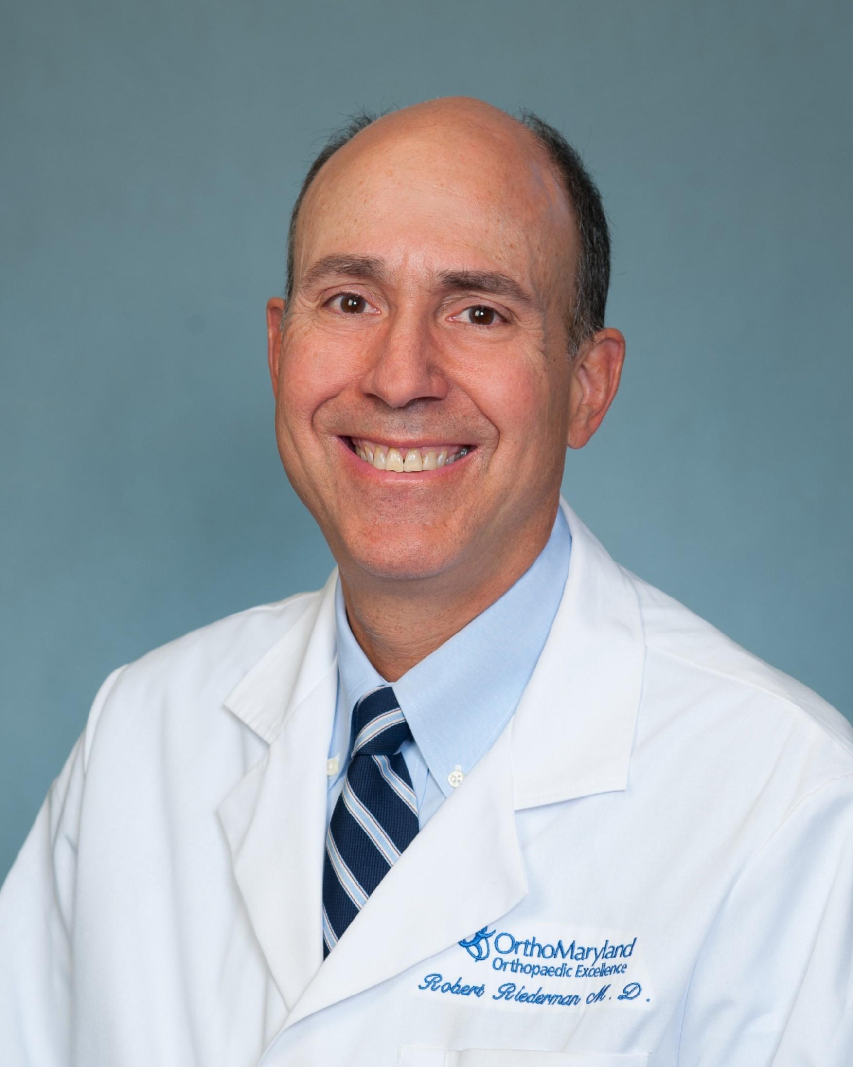 Dr.-Riederman-small.jpg#asset:68286