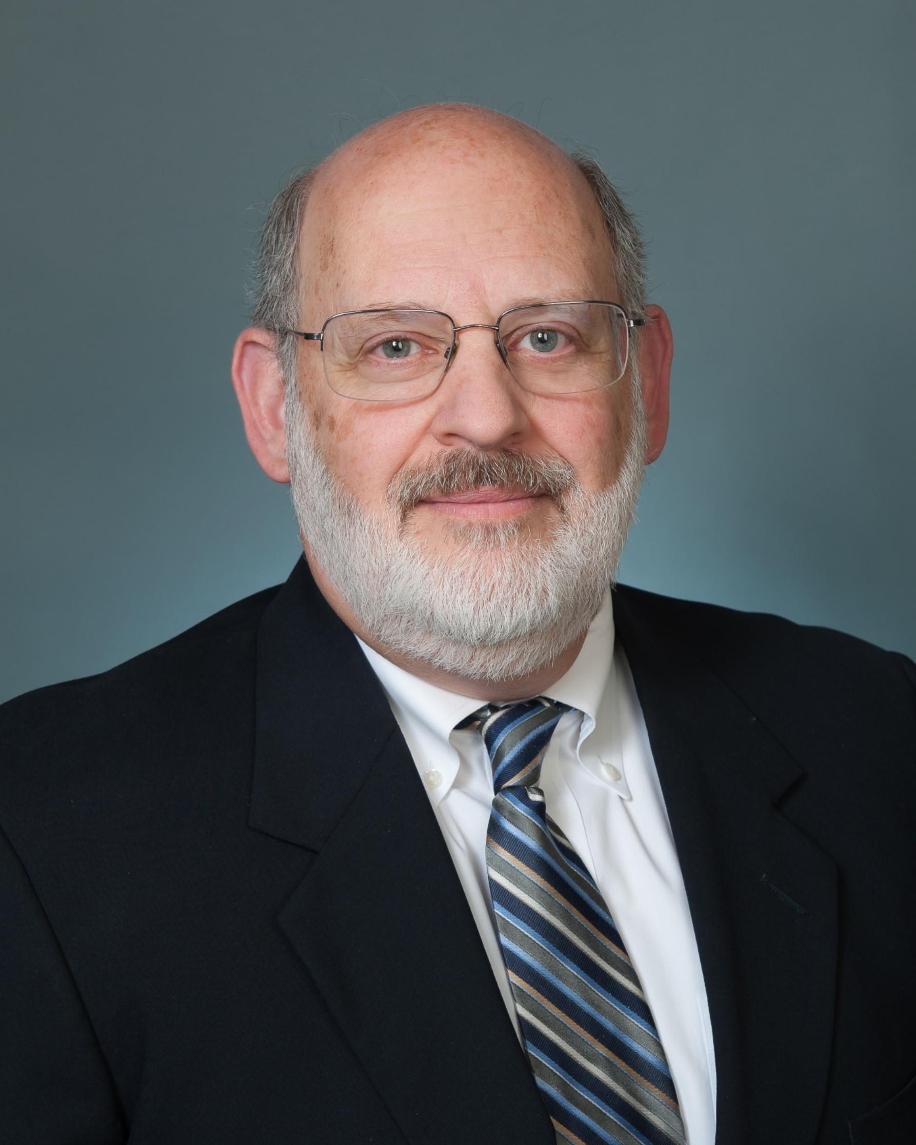 Dr.-Rosenthal-small.jpg#asset:68304