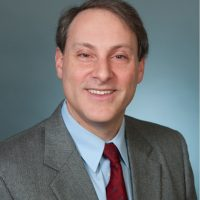Dr  Waldman Small
