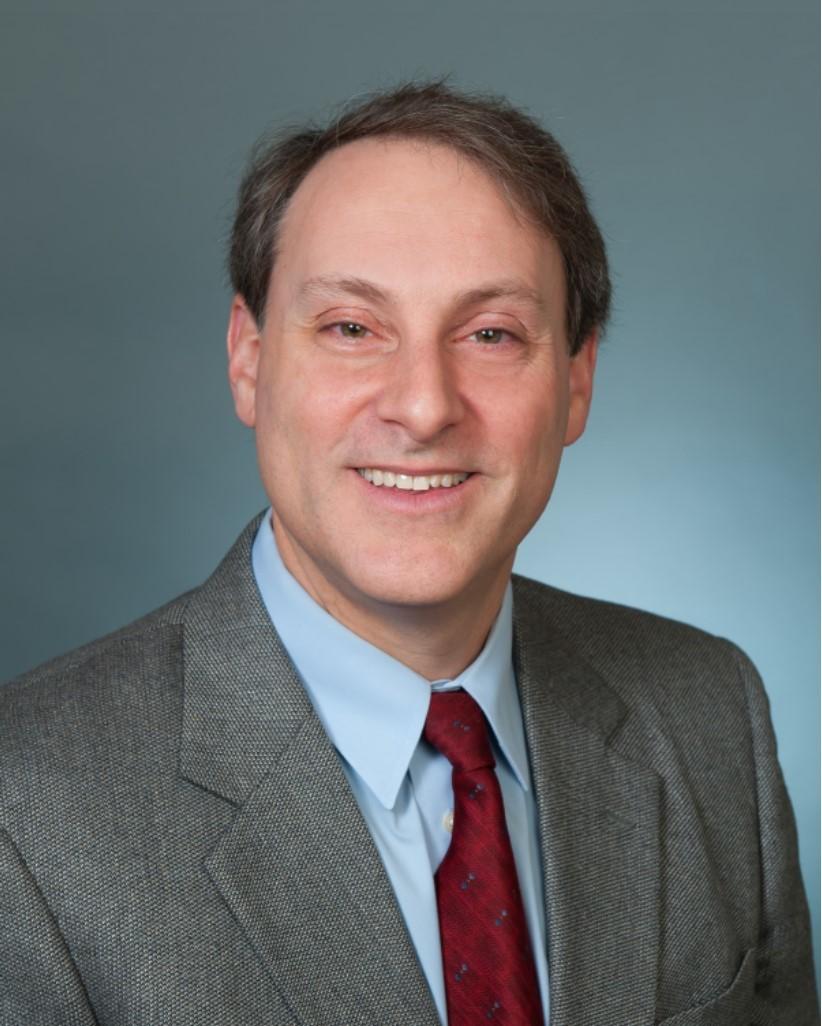 Dr.-Waldman-small.jpg#asset:68307