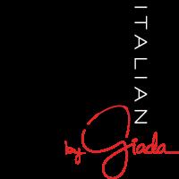 Gdl Italian
