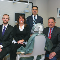 Greater Baltimore Prostho