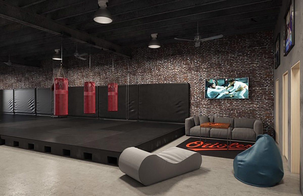 Guardian Gym2