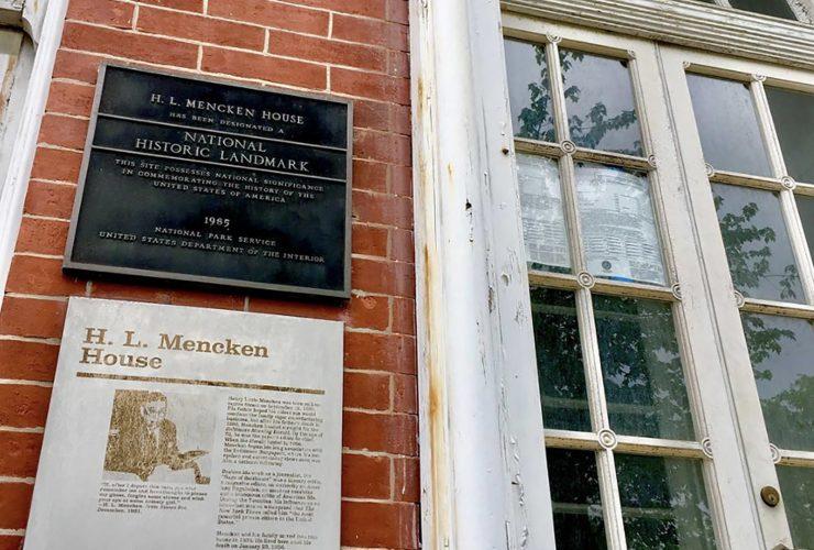 Hlmencken House Edit