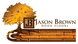 Jb Wood Fllors