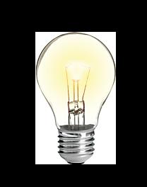 light-bulb.png#asset:120601