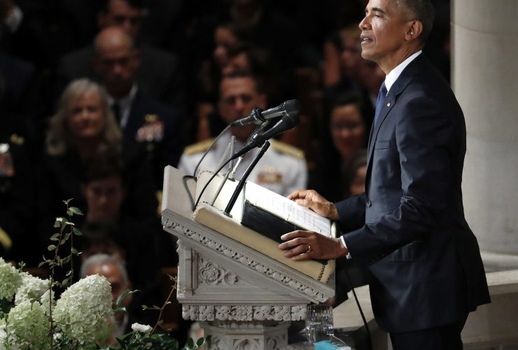 Obama Cummings Funeral Crop
