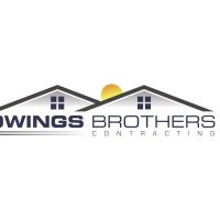 Owings Bros Jpeg