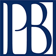 Pb Small Square Logo