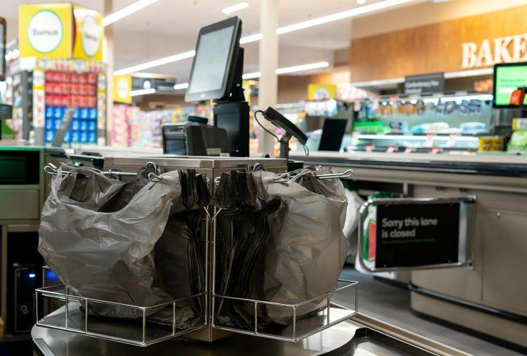 Plastic Bag Ban Crop