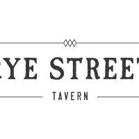 Rye Street Tavern F Copy