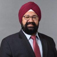 Singh Cropped