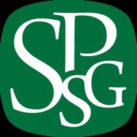 Spsgshield Correct White Letters