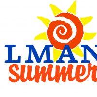 Summer 2013 2 Rays