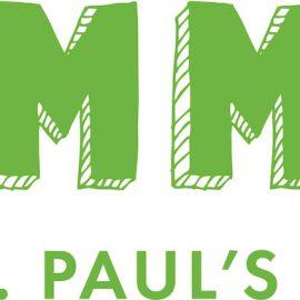 Summer Camps Logo 2019 3682