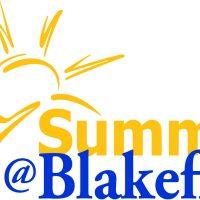 Summerat Blakefield