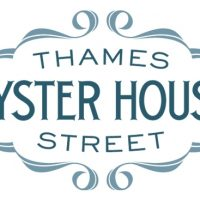 Thames St New
