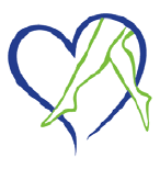 Vein Logo