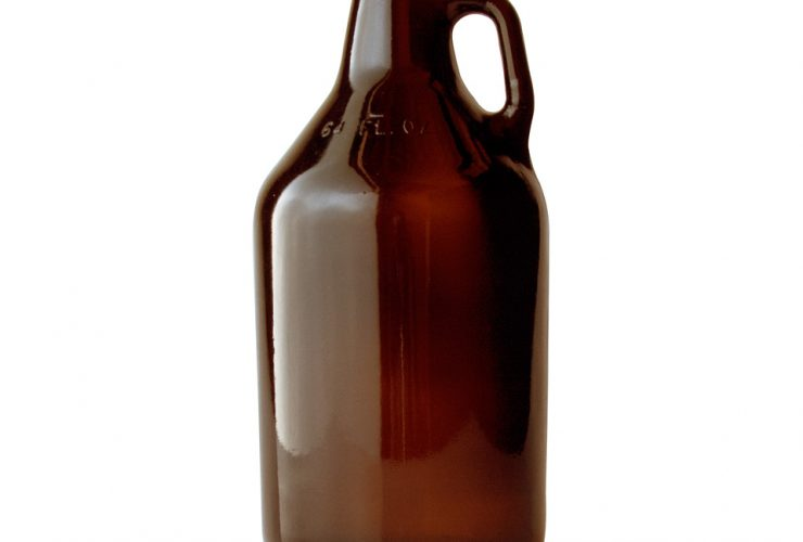 0000244 64-oz-round-glass-amber-growler-beer-bottle-38-405
