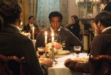 12-years-a-slave-002 0