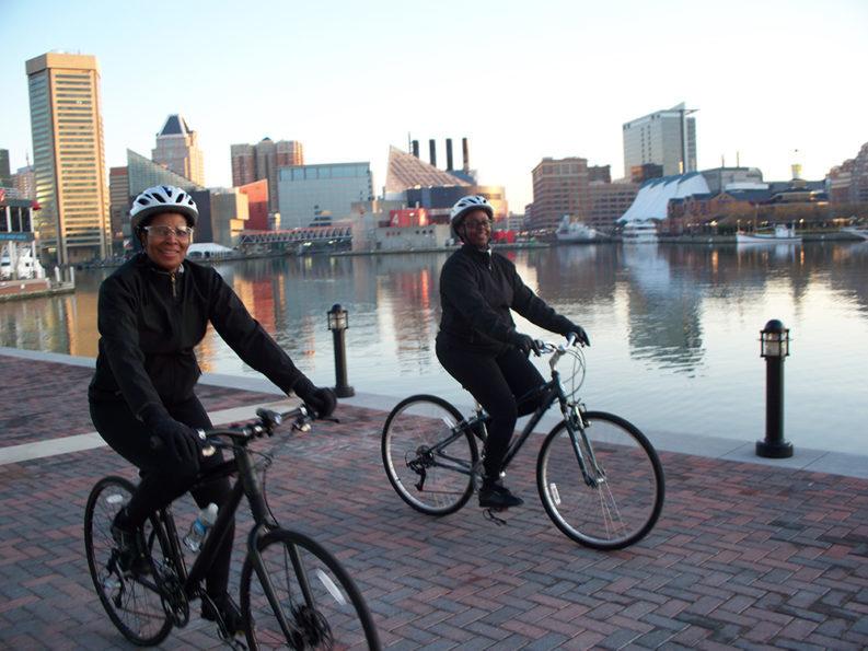 2010 Baltimore 2