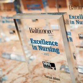 20150414-Baltimore-Magazine-Top-Nurses-0001