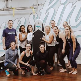 2019 01 22 Baltimore Magazine Fit Club Beach Fit Photography Hi Res 22