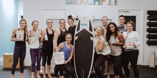 2019 01 22 Baltimore Magazine Fit Club Beach Fit Photography Hi Res 63