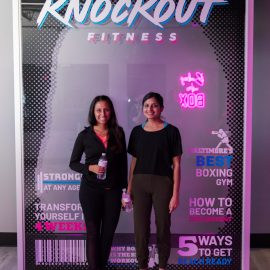 2019 10 15 Bmag Fit Club X Knockout Fitness 21