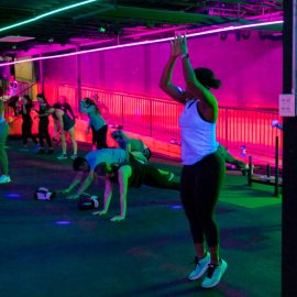 2019 10 15 Bmag Fit Club X Knockout Fitness 27