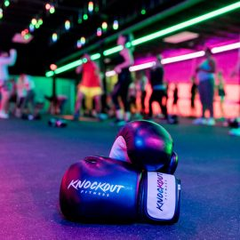 2019 10 15 Bmag Fit Club X Knockout Fitness 29