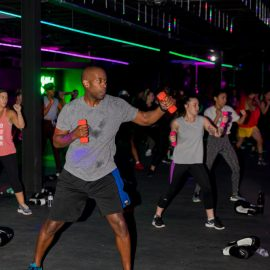 2019 10 15 Bmag Fit Club X Knockout Fitness 34