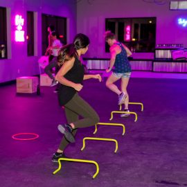 2019 10 15 Bmag Fit Club X Knockout Fitness 47