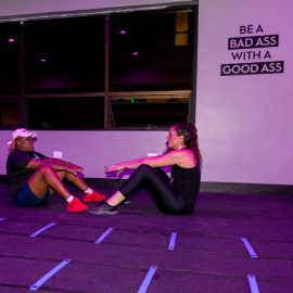 2019 10 15 Bmag Fit Club X Knockout Fitness 51