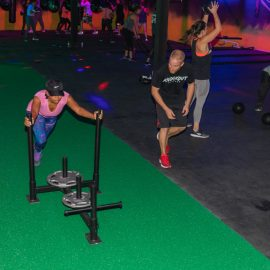 2019 10 15 Bmag Fit Club X Knockout Fitness 56
