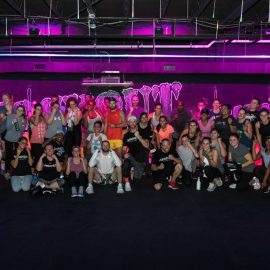 2019 10 15 Bmag Fit Club X Knockout Fitness 65