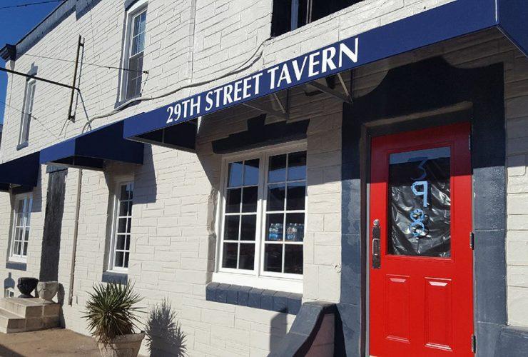 29Th St Tavern