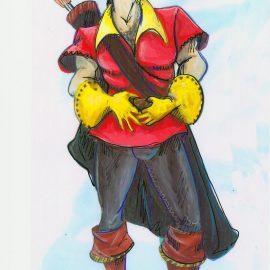 33 Gaston3