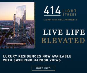 414 Light Street