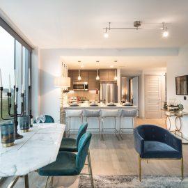 414 Light Street Apartment 1Jpg