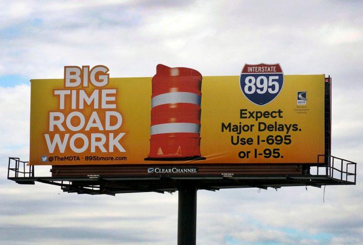 895 Construction