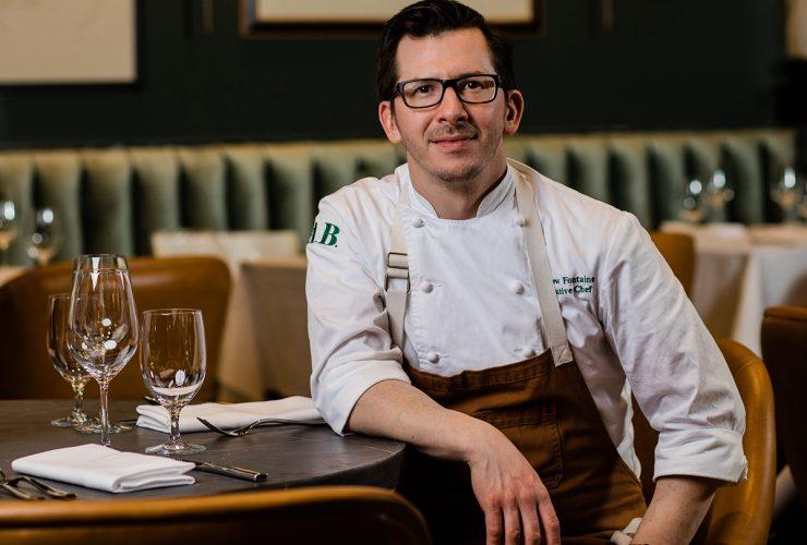 Alexander Brown Chef 2